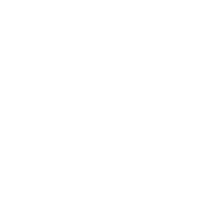 Barca Catering Co.